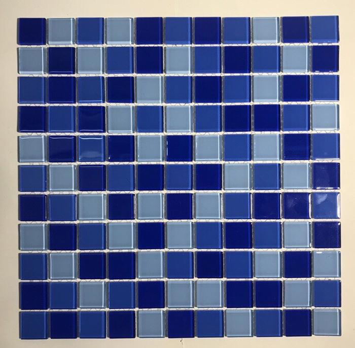 mosaic trang tri 002