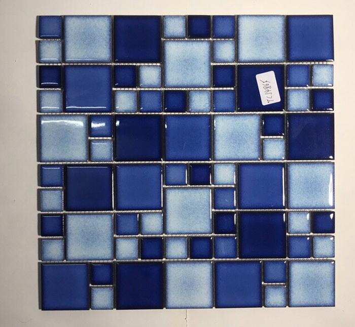 mosaic trang tri 003