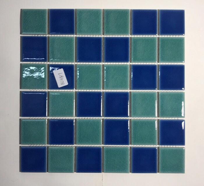 mosaic trang tri 004