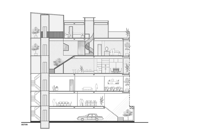 thiet ke_office and house