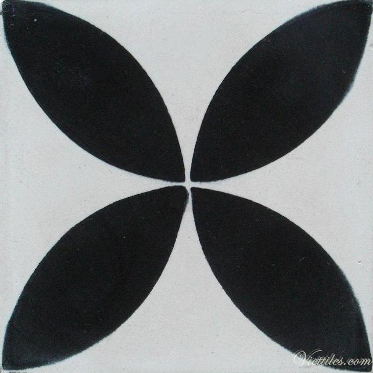 Gạch bông V10-03